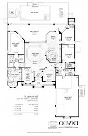 Customizable Floor Plans by Custom Floor Plans For St Louis Homes For Sale Arch City Homes