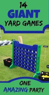 Diy Backyard Games For Adults Diy Backyard Game Four In A Row The Home Depot Yard Games