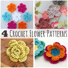 www pinterest com 17 best images about crochet on pinterest stitches ravelry and
