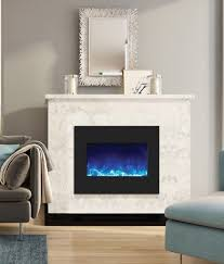 Fireplace Insert Electric 57 Best Living Room Electric Fireplaces Images On Pinterest