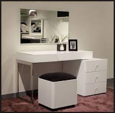 Dressing Table Idea 11 Best Vanity Images On Pinterest Modern Vanity Table Bedroom