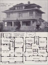 antique home plans antique 2 story house plans homepeek