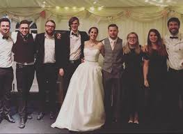 house wedding band jukebox duo jukebox hits liam s wedding hilltop