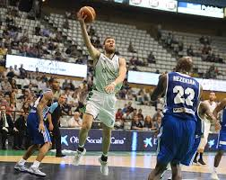 divina seguros joventut basketball champions league 2017 2018
