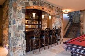 Home Wine Cellar Design Ideas  Images About Wine Cellars On - Home wine cellar design ideas