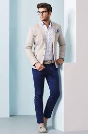 best 25 beige blazer mens ideas on pinterest mens blazer styles