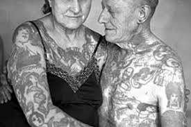 tattoo old people archives redinc tattoo u0026 body piercingredinc