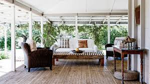 Home Life by Homelife 10 Verandahs You U0027ll Want To Relax On