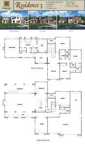 three car garage floor plans stevenson ranch ca homes for sale oakridge residence 3