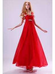 dresses for 8th grade graduation straps plus size graduation dresses for 8th grade 1st