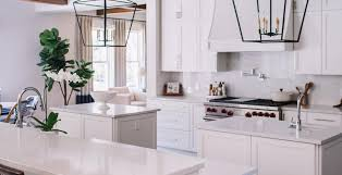 what is the best way to clean kitchen cabinets how to clean a kitchen step by step puracy