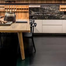 home design furniture gapstudio hashtag on twitter
