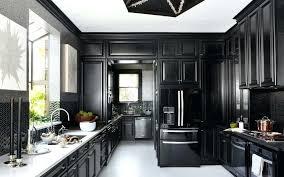 best home interior modern kitchen cabinets best ideas for home art tile modern kitchen