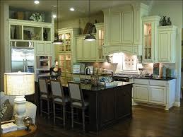semi modern kitchen kitchen melamine cabinets wall cabinets white kitchen cabinets