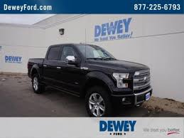 ford f150 for sale 2012 2017 ford f 150 for sale autolist