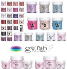 gelish nail colours uk water nail polish design