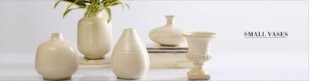 Small Vases Small Vases Online Buy Glass U0026 Resin Small Flower Vases Online In