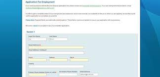outback steakhouse job application adobe pdf apply online
