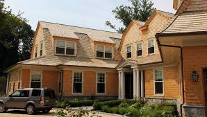 building a gambrel roof architecture charming exterior design for a house using gambrel