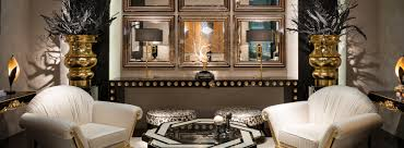 home supreme luxury furniture epoca home