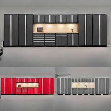 Garage Storage Cabinets Storage Cabinets Costco
