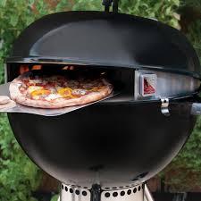 pizza oven boxes u0026 kits bbq guys