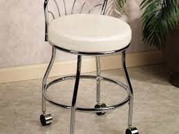 Dining Room Chairs With Rollers Dining Room Chairs With Rollers Dining Chairs With Rollers