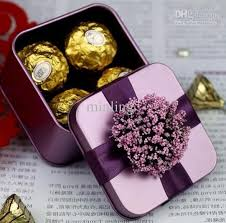 candy favor boxes wholesale 94 best wedding favor boxes images on wedding