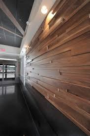 parement bois mural revetement mural bois interieur u2013 mzaol com