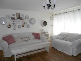 modern farmhouse living room funiture magnificent farmhouse living room ideas farmhouse style