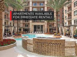 one bedroom apartments for rent in houston tx studio apartments for rent in houston tx apartments com