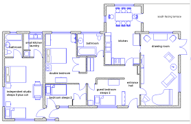 plan house above detailed plan house building plans 33471