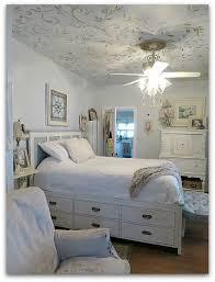 Nebraska Furniture Mart Bedroom Sets SaturnOfSouthlake - Furniture mart bedroom sets