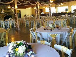 wedding venues in tucson corona ranch tucson weddings southern arizona wedding venues 85750