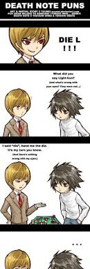 Death Note Kink Meme - pin by maria fernanda medina ruiz on tokio ghoul pinterest