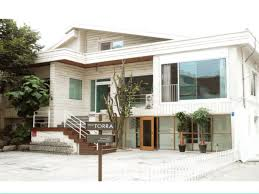 Tora Home Design Reviews by Best Price On Space Torra Guesthouse In Seoul Reviews