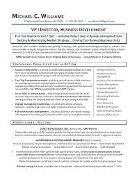 high resume template for college download books system development manager resume business development manager 2