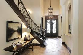 high end lighting fixtures for home foyer lighting for high ceilings trgn 21062bbf2521