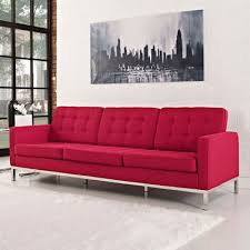 knoll florence sofa florence knoll transforming the interior landscape fow blog