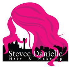 vegas hair and makeup stevee danielle hair and makeup top hair and makeup company in