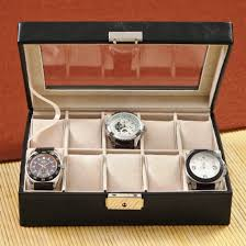 Gift Ideas For Men by Rock His Valentine U0027s Day With These 8 Great Gift Ideas For Men