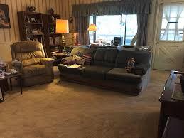 Colorado Laminate Flooring 6550 Delmonico Dr 304 Colorado Springs Co Public Record Trulia
