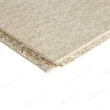 Waterproof Laminate Flooring Wickes 18mm X 2400mm X 600mm P5 Moisture Resistant T U0026 G Chipboard Flooring