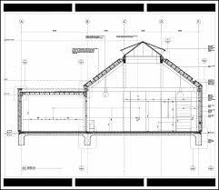 100 kimbell art museum floor plan mosqueteros de