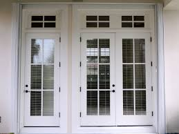Southern Shutter Company by Stunning Exterior Shutter Styles Images Interior Design Ideas