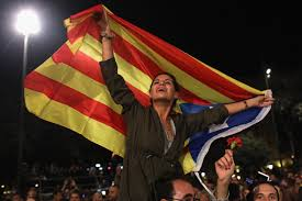 today catalonia referendum news oct 02 2017