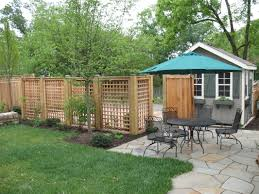 Landscaping Around House by Before U0026 After Landscape Design Photos