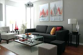 How To Decorate A Small House by Peach Color Paint Living Room U2013 Homedesignideas Win