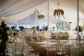 louisville wedding venues weddings wedding venue louisville ky whitehall mansion