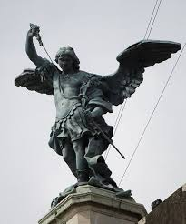 Angel Sculptures 293 Best Angel Sculptures Images On Pinterest Angel Sculpture